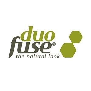 Duofuse